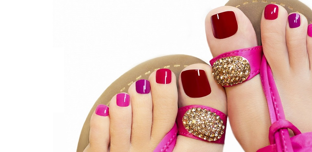 K's Nails - Nail salon near me Clarkson Crossing Mississauga, ON L5J 2Y4